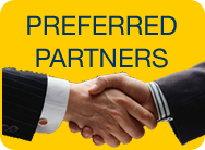 preferred-partners