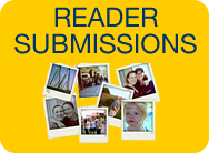 reader-submissions