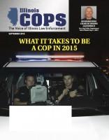IL Cops Sept 2015 Cover